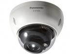 Camera IP Dome hồng ngoại 1.3Megapixels PANASONIC K-EF134L01